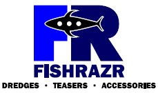 FishRazr