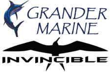 Grander Marine/Invincible