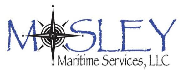 Mosley Maritime Services