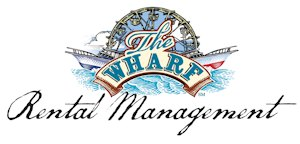 Wharf Rental Management